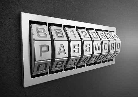 password day - HSE Blog